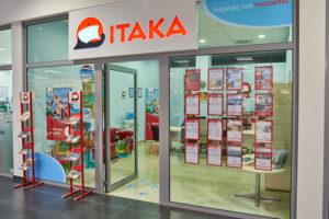 biuro-podrozy-itaka1-krakow