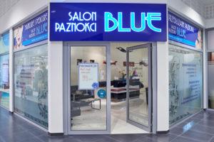 salon-blue1-krakow